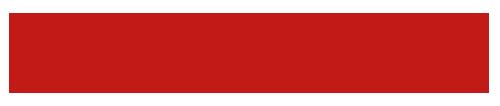 Generali Global Asst Logo