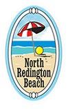 Town of North Redington Beach Logo