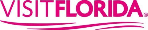 Florida Huddle Visit Florida Logo